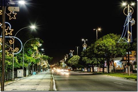 Alameda Roberto Freire 2- Foto Émelly Varela (10)