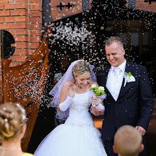 Esküvői fotós Nagy Dávid (nagydavid). Készítés ideje: 03.03.2018