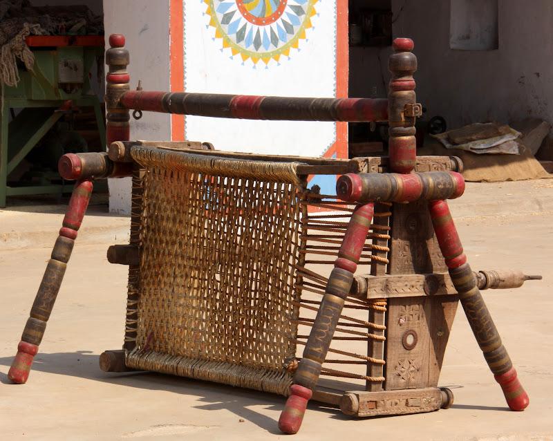 #Kutch #Gujarattourism #maverickbird #kutchlacquerwork
