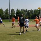 Oranje Wit 5-DVS 2 10-05-2008 (31).JPG