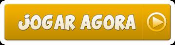 https://lh3.googleusercontent.com/-5KRZcMToqfY/W5fve9rADpI/AAAAAAAACIU/ZDLYjJT6lu47DZCXHjCW4-wh96_mXjhRACEwYBhgL/h93/button-play.png