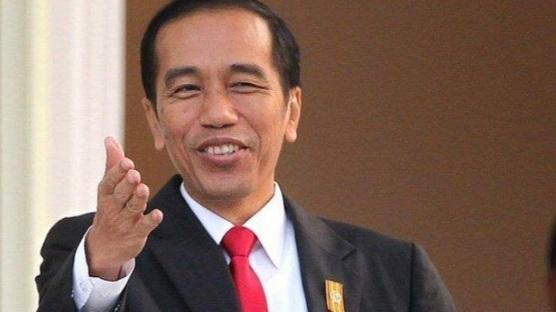 Jadi Semangat Dukung Jokowi 3 Periode, FH: Kalau Ditentang PKS, Sudah Paling Benar Diwujudkan
