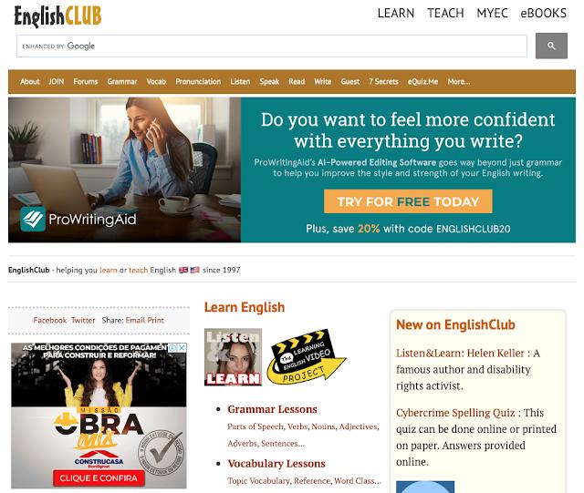 portal-gratuito-criado-para-ajuda-lo-a-aprender-inlges-online