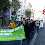 Klimaaktionstag 2015 Mülheim an der Ruhr - 20151128_120525.jpg