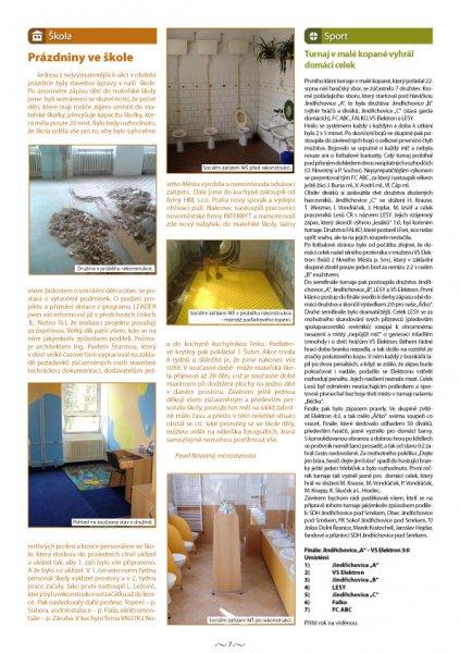 jindrichovicke_listy_008_2009_mail-2-8-kopie