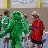 Halle 08/09 - Herren & Knaben B in Rostock - DSC04958.jpg