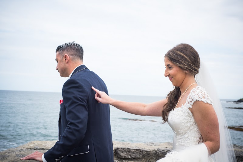 Vanessa and Anthony - Blueflash Photography 126.jpg