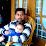Abdul jaleel kuniyil Karuvanpoyil's profile photo