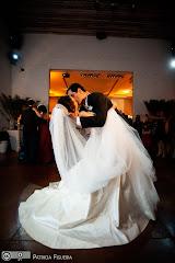 Foto 1756. Marcadores: 04/12/2010, Casamento Nathalia e Fernando, Niteroi