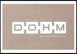 DOHM Logistica