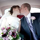 Wedding Photographer 54.jpg