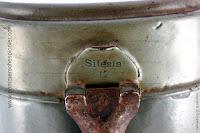 SILESIA 17
