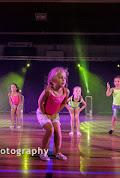 Han Balk Dance by Fernanda-0792.jpg