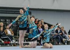 Han Balk Fantastic Gymnastics 2015-2709.jpg
