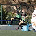 Morata 3 - 1 Illescas  (64).JPG