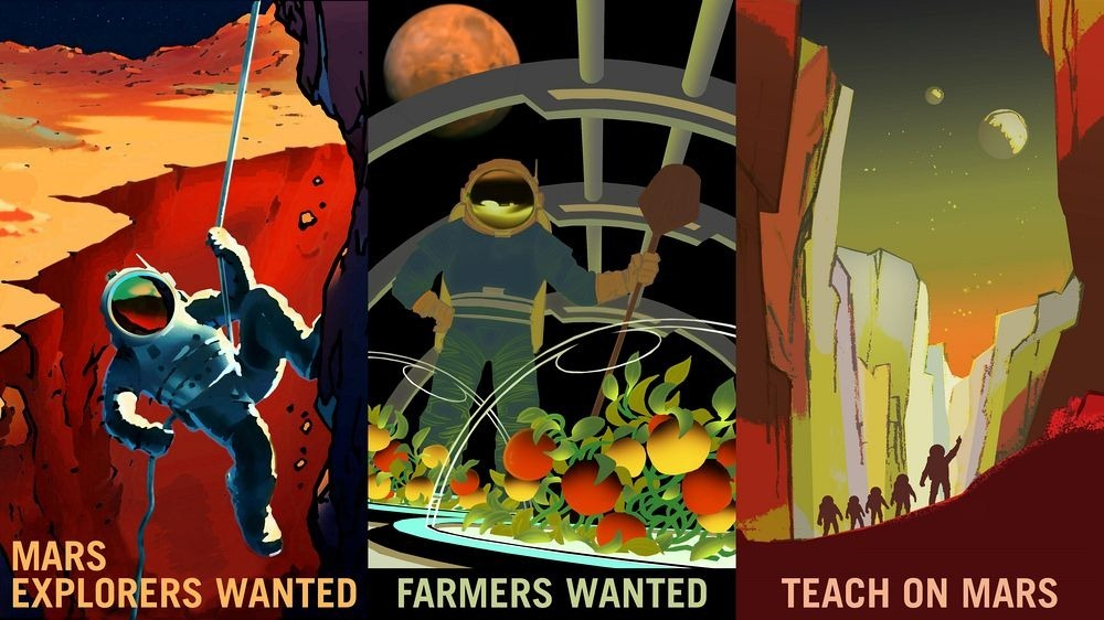 mars-explorers-wanted-1