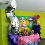 Rapunzel Lucia 013.jpg