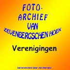 FOTOARCHIEF_Verenigingen.jpg