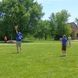 Softball June 2014 043.JPG