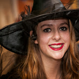 Bevers & Welpen - Halloween Weekend - _DSC1154.jpg