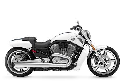 2011-Harley-Davidson-VRSCF-V-Rod-Muscle