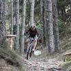 17.04.10-Biketour 063.jpg