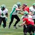 2012 Huskers vs Westshore Rebels 2 - _DSC6033-1.JPG