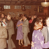 jubileumjaar 1980-reünie-052158_resize.JPG