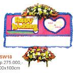 VSW18.jpg
