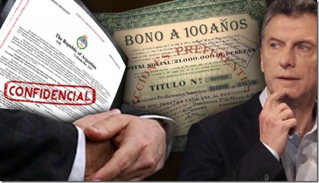 bonos-a-100-años