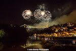 Bridge Fireworks.088