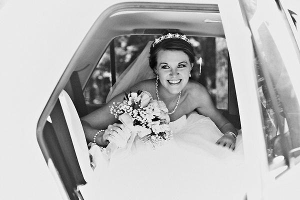 yorktown virginia wedding photographer