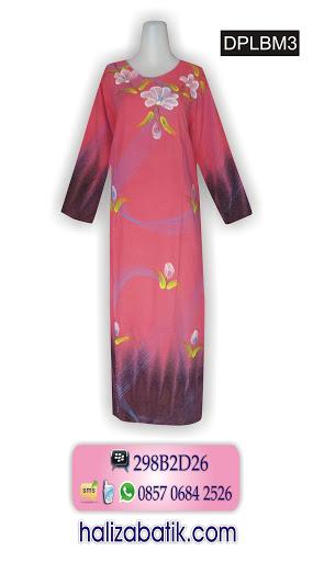gambar batik, model baju batik, motif batik