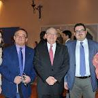 ©rinodimaio-ROTARY 2090 - XXXIII Assemblea - Pesaro 14_15 maggio 2016 - n.157.jpg