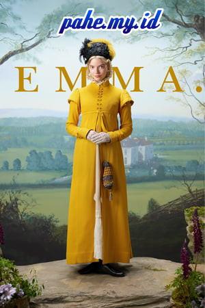 Download Emma. (2020) WEB-DL 720p