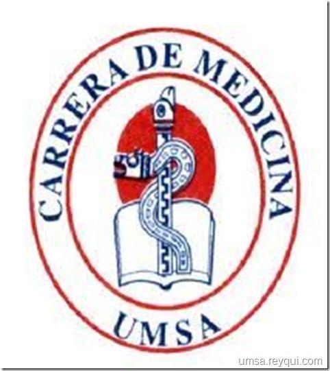 Medicina en la UMSA