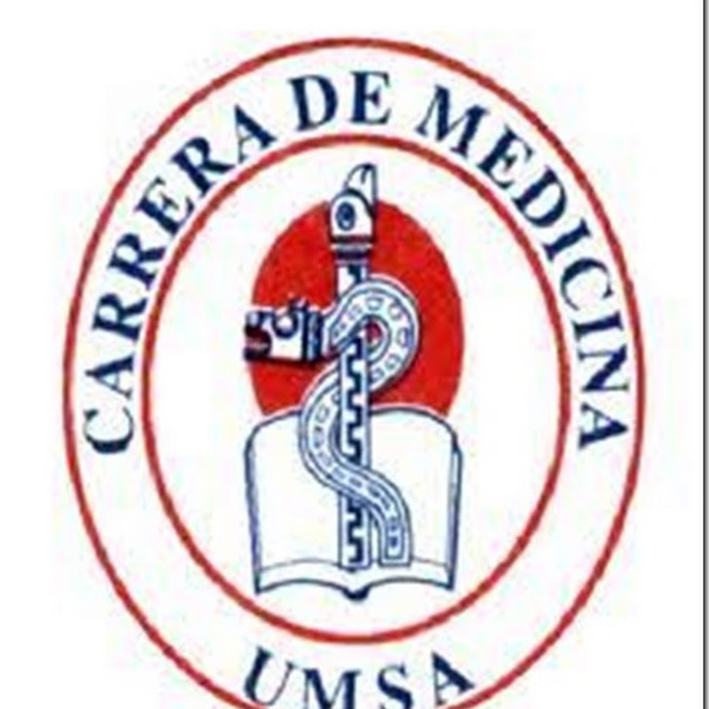 UMSA busca que sus médicos trabajen en países del Mercosur
