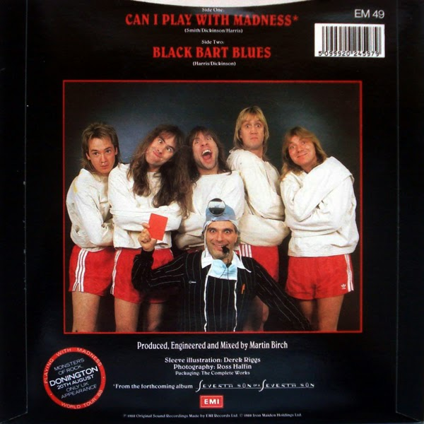 can-i-play-with-madness-1988-4