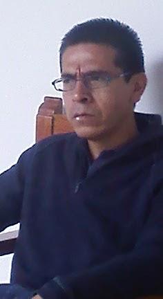 Santiago Jose