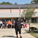 Halloween Costume Contest 2012 - DSC_0221.JPG
