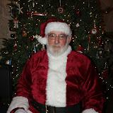 2013 Christmas Boat Parade - 2013-12-07%2B21.59.49.jpg