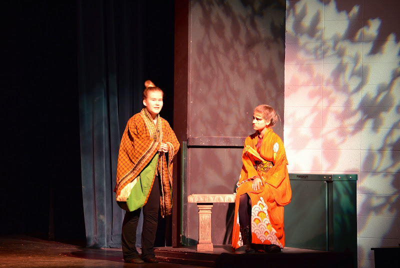 2014 Mikado Performances - Photos%2B-%2B00036.jpg