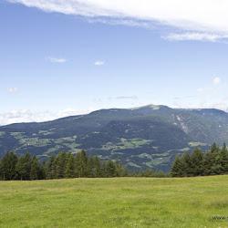 Hofer Alpl Tour 10.08.16-9826.jpg