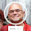 Bill Mills's profile photo