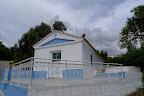 Samos-153-A1