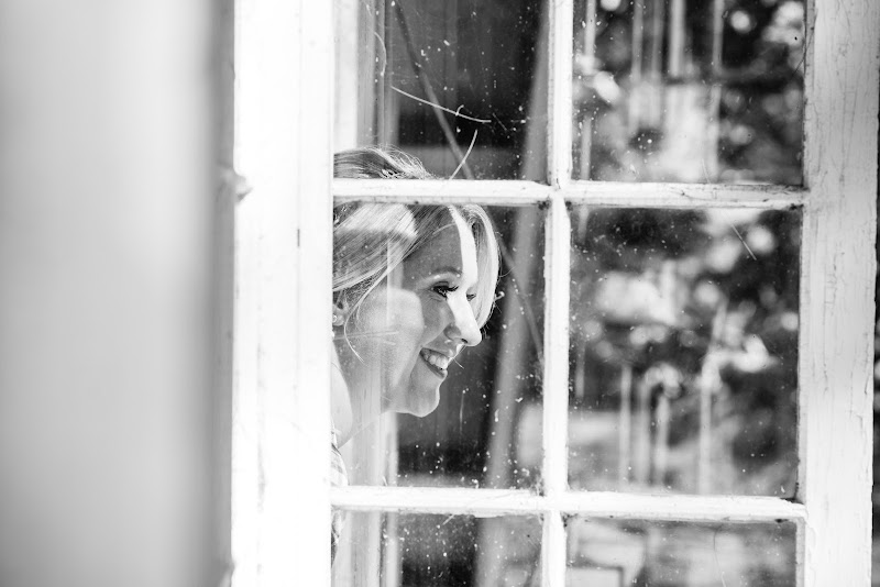Colleen and Neil - Blueflash Photography 065.jpg