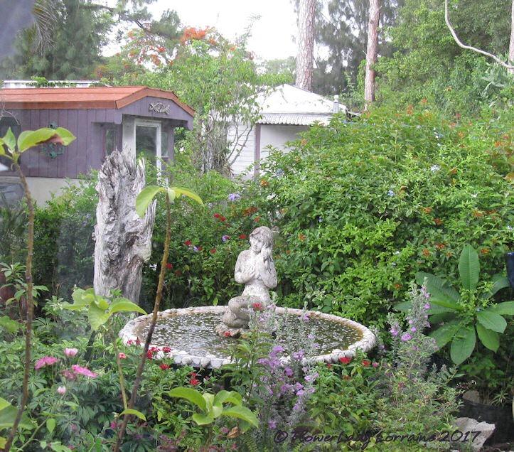 [06-16-secret-garden-jungle%5B6%5D]