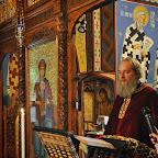 ман. Острог_свети Јефтимије Велики црква Свете Тројице