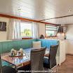 ADMIRAAL Jacht- & Scheepsbetimmeringen_MS Decibel_keuken_11443424344092.jpg