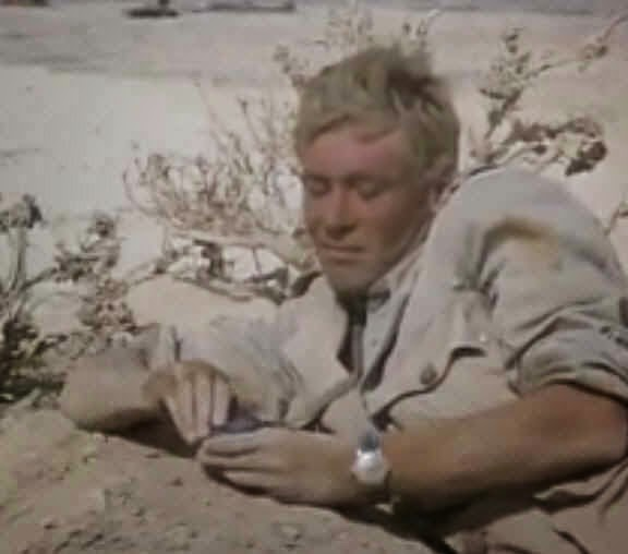LAWRENCE OF ARABIA USING COMPASS LIKEONE WE HAVE - wpe2E6.jpg